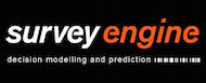 Survey Engine_logo