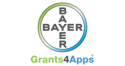 Bayer - Grants4Apps